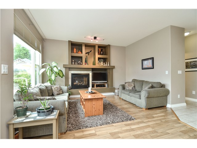 Photo 3: 10080 242B Street in Maple Ridge: Albion House for sale : MLS® # V1067785