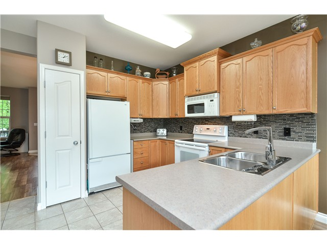 Photo 7: 10080 242B Street in Maple Ridge: Albion House for sale : MLS® # V1067785