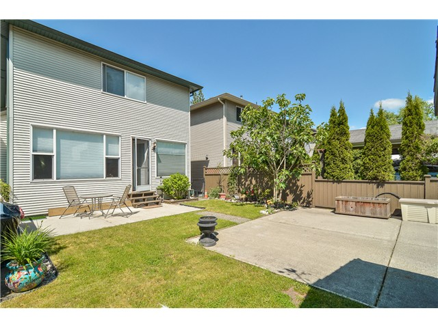 Photo 14: 10080 242B Street in Maple Ridge: Albion House for sale : MLS® # V1067785