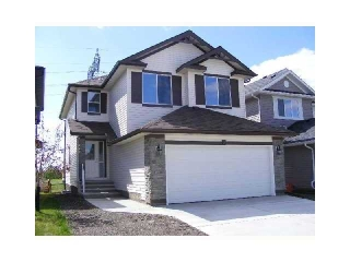 Main Photo: 218 TUSCANY VISTA Road NW in Calgary: Tuscany Residential Detached Single Family for sale : MLS®# C3642084