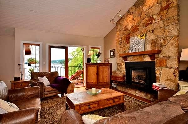 Photo 15: Photos: 5635 RUTHERFORD Road in Halfmoon Bay: Halfmn Bay Secret Cv Redroofs House for sale (Sunshine Coast)  : MLS® # R2006559