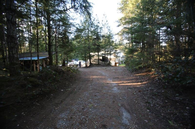 Photo 19: Photos: 5980 SECHELT INLET Road in Sechelt: Sechelt District House for sale (Sunshine Coast)  : MLS® # R2045230