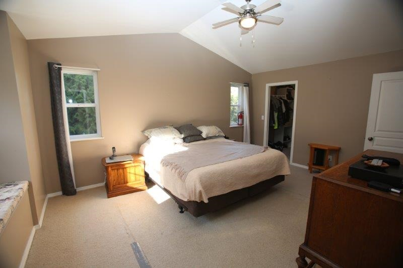 Photo 12: Photos: 5980 SECHELT INLET Road in Sechelt: Sechelt District House for sale (Sunshine Coast)  : MLS® # R2045230