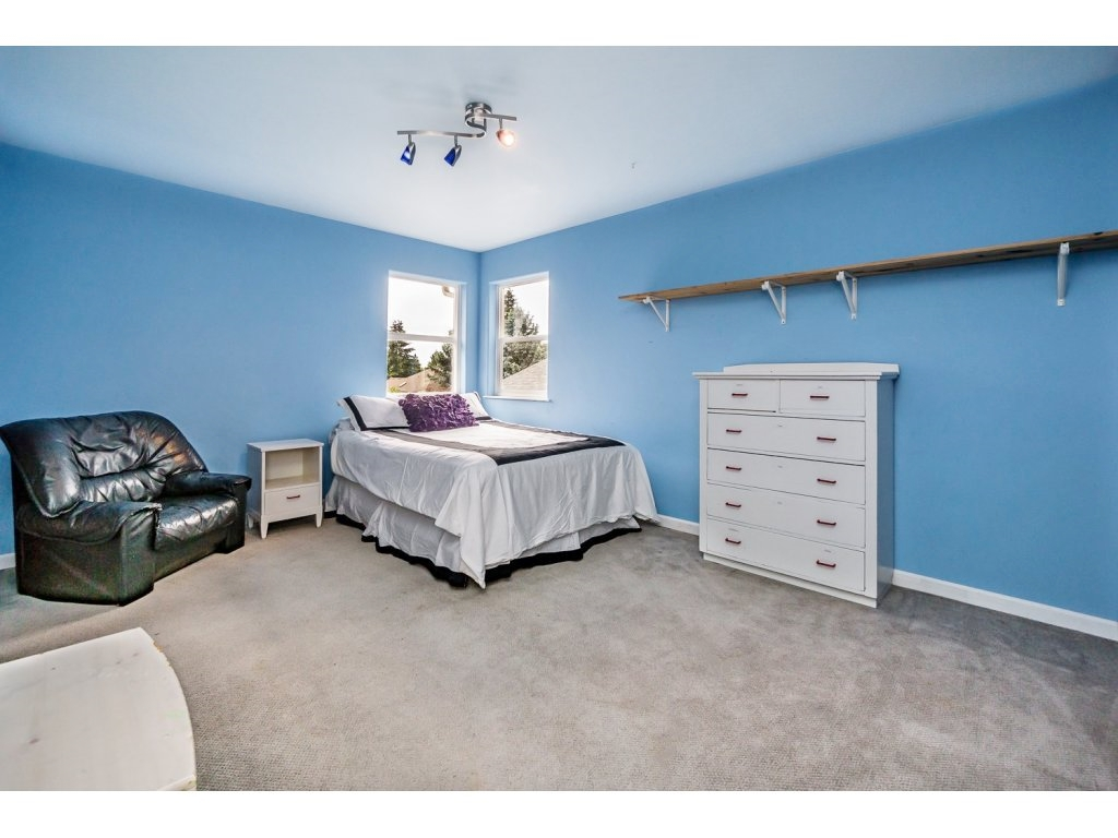 "Photo 19: 638 THOMPSON Avenue in Coquitlam: Coquitlam West House for sale in ""Burquitlam"" : MLS(r) # R2071441"
