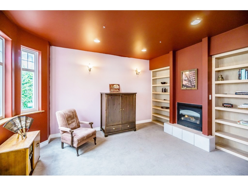 "Photo 5: 638 THOMPSON Avenue in Coquitlam: Coquitlam West House for sale in ""Burquitlam"" : MLS(r) # R2071441"