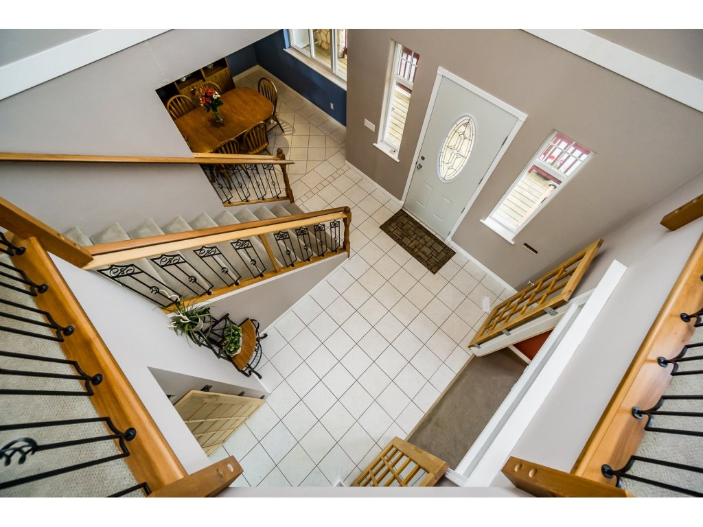 "Photo 15: 638 THOMPSON Avenue in Coquitlam: Coquitlam West House for sale in ""Burquitlam"" : MLS(r) # R2071441"
