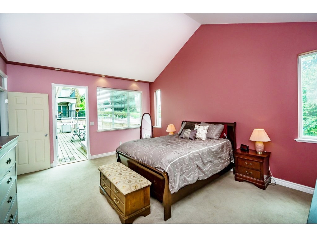 "Photo 12: 638 THOMPSON Avenue in Coquitlam: Coquitlam West House for sale in ""Burquitlam"" : MLS(r) # R2071441"