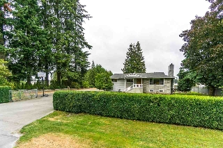 "Main Photo: 5988 248TH Street in Langley: Salmon River House for sale in ""Salmon River"" : MLS® # R2099611"