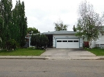 Main Photo: 10509 32A Avenue in Edmonton: Zone 16 House for sale : MLS(r) # E4045555
