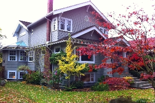 Main Photo: 4363 W 14TH Avenue in Vancouver: Point Grey House for sale (Vancouver West)  : MLS(r) # R2135584