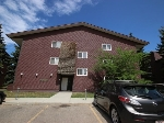 Main Photo: 119 2323 119 Street in Edmonton: Zone 16 Condo for sale : MLS(r) # E4049774