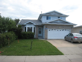 Main Photo: 10636 110 Street: Westlock House for sale : MLS(r) # E4050936