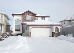 Main Photo: 308 HUDSON Bend in Edmonton: Zone 27 House for sale : MLS(r) # E4053926