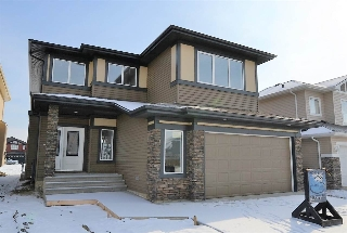 Main Photo: 16531 133 Street in Edmonton: Zone 27 House for sale : MLS(r) # E4054265