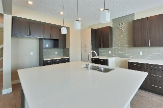 Main Photo:  in Edmonton: Zone 59 House for sale : MLS® # E4054440