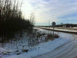Main Photo: 2229 TWP RD 534 Road: Rural Parkland County Rural Land/Vacant Lot for sale : MLS® # E4057806