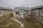 Main Photo: 11622 80 Street in Edmonton: Zone 05 House for sale : MLS(r) # E4059299