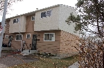 Main Photo: 73 HABITAT Crescent in Edmonton: Zone 35 Townhouse for sale : MLS(r) # E4059338