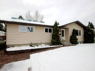 Main Photo: 21 Pine Street: Sherwood Park House for sale : MLS(r) # E4060629