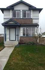 Main Photo: 14005 158A Avenue in Edmonton: Zone 27 House for sale : MLS(r) # E4061321
