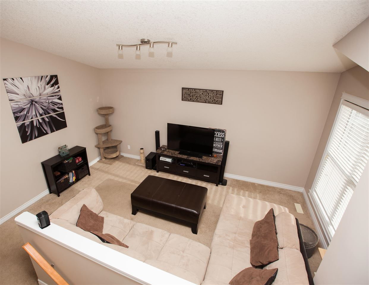 Photo 7: 8107 94 Street: Morinville House for sale : MLS(r) # E4061892