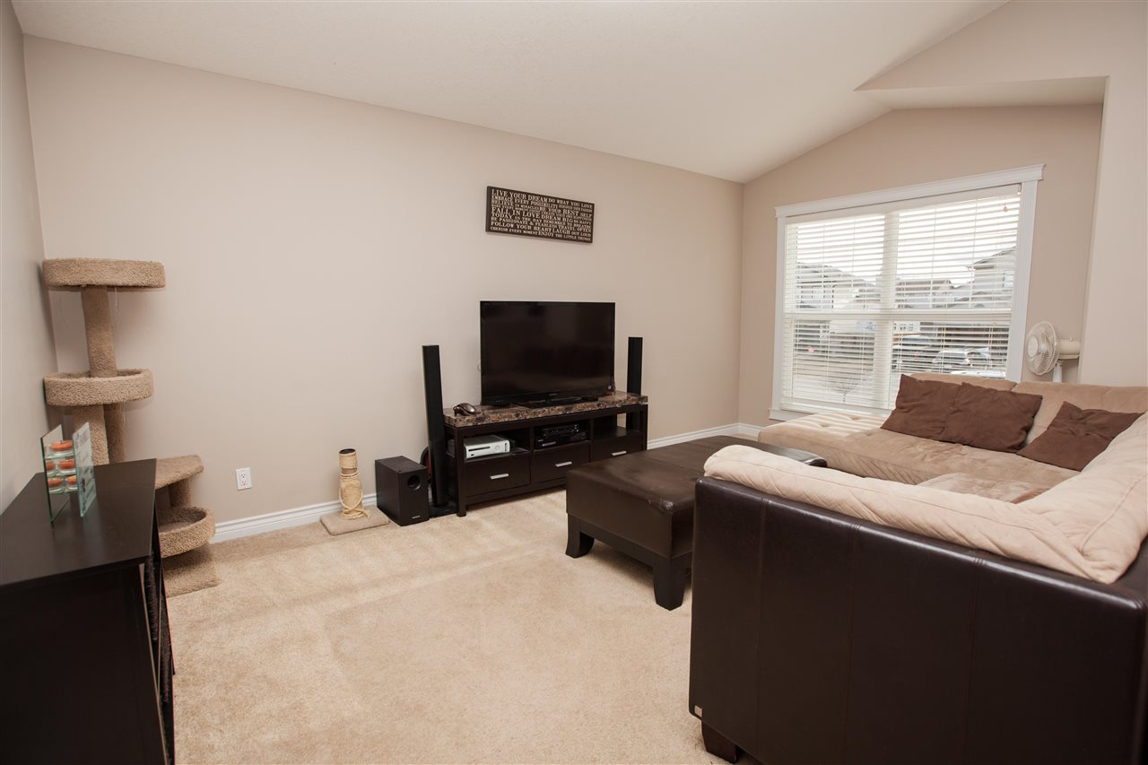 Photo 6: 8107 94 Street: Morinville House for sale : MLS(r) # E4061892
