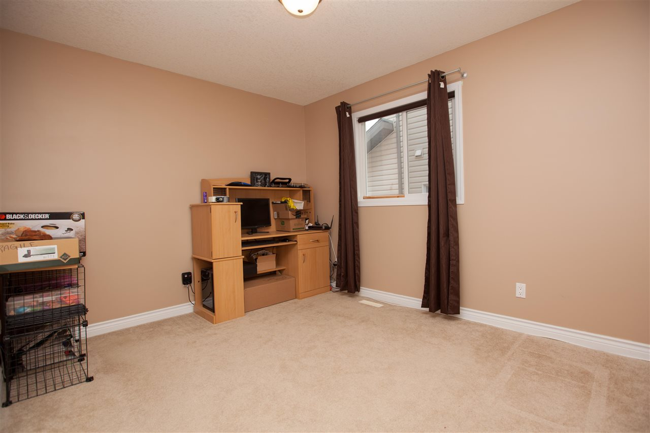 Photo 16: 8107 94 Street: Morinville House for sale : MLS(r) # E4061892