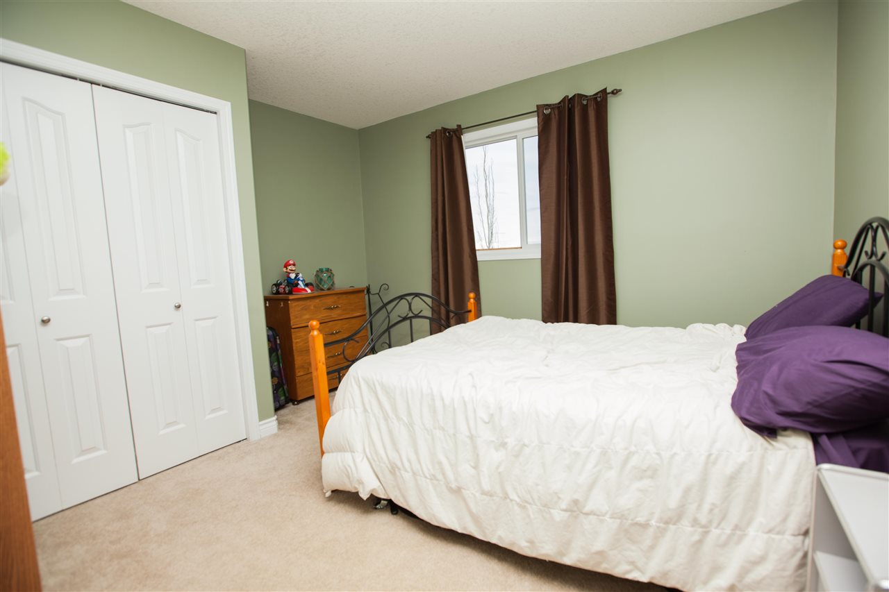 Photo 13: 8107 94 Street: Morinville House for sale : MLS(r) # E4061892