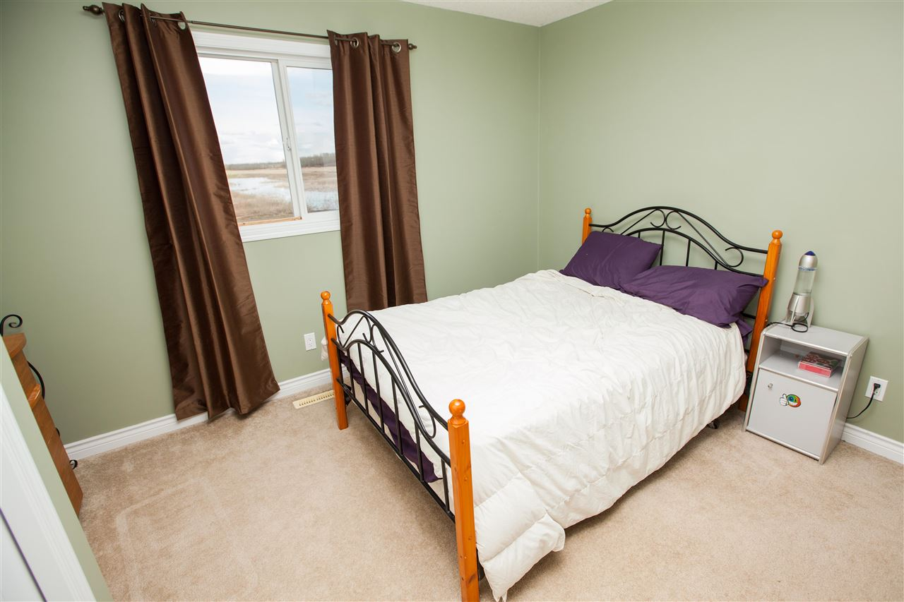 Photo 14: 8107 94 Street: Morinville House for sale : MLS(r) # E4061892