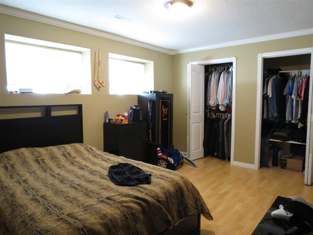 Photo 10: 110 Discovery Avenue: Cardiff House for sale : MLS(r) # E4062394