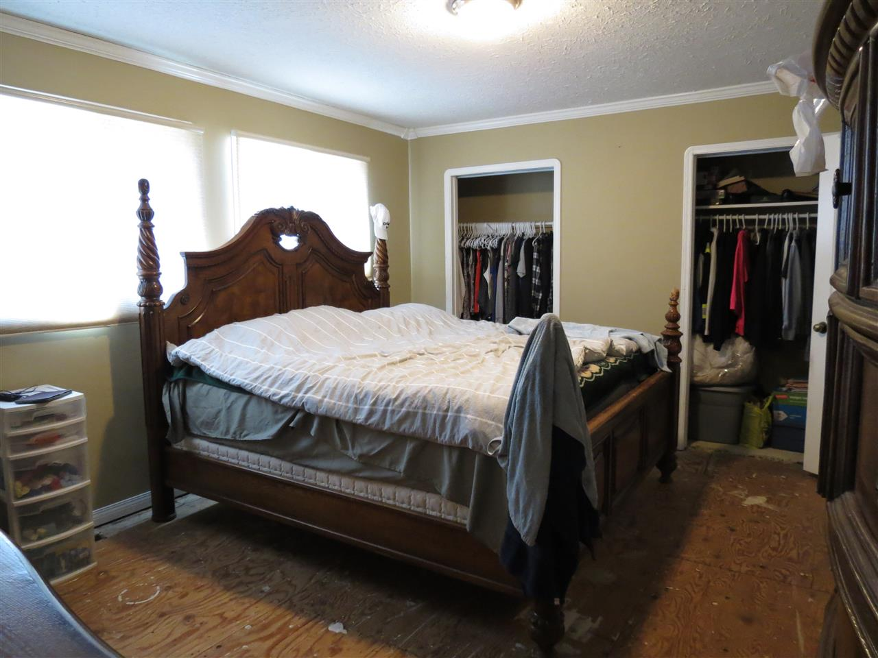 Photo 7: 110 Discovery Avenue: Cardiff House for sale : MLS(r) # E4062394