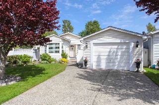 "Main Photo: 5548 TIDEWATER Bay in Delta: Neilsen Grove House for sale in ""SOUTHPOINT"" (Ladner)  : MLS® # R2164108"