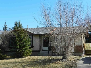 Main Photo: 13835 35 Street in Edmonton: Zone 35 House for sale : MLS(r) # E4067091