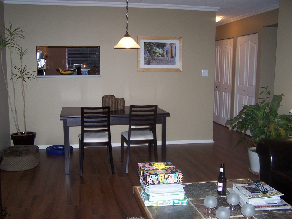 Photo 3: 6 5662 208TH Street in Langley: Home for sale : MLS(r) # F2923045