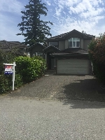 "Main Photo: 16518 108A Avenue in Surrey: Fraser Heights House for sale in ""FRASER HEIGHTS"" (North Surrey)  : MLS(r) # R2174549"