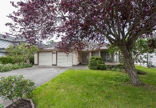 Main Photo: 4586 SAVOY Street in Delta: Port Guichon House for sale (Ladner)  : MLS(r) # R2176667