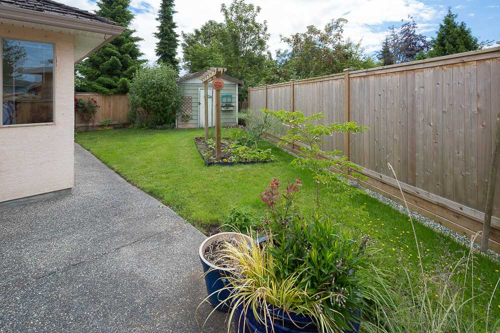 Photo 18: 4586 SAVOY Street in Delta: Port Guichon House for sale (Ladner)  : MLS(r) # R2176667