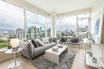 "Main Photo: 1602 1221 BIDWELL Street in Vancouver: West End VW Condo for sale in ""ALEXANDRA ENGLISH BAY"" (Vancouver West)  : MLS(r) # R2177142"