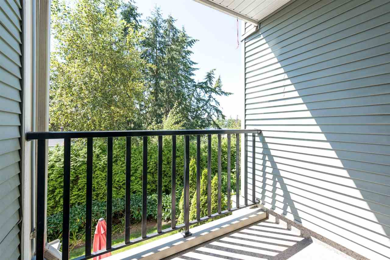 "Photo 15: 207 15265 17A Avenue in Surrey: King George Corridor Condo for sale in ""Brandy Terrace"" (South Surrey White Rock)  : MLS(r) # R2178367"