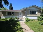 Main Photo:  in Edmonton: Zone 17 House for sale : MLS(r) # E4070446