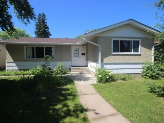 Main Photo: 7212 83 Street in Edmonton: Zone 17 House for sale : MLS® # E4070446