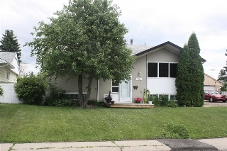 Main Photo: 9439 75 Street NW in Edmonton: Zone 18 House for sale : MLS® # E4072621