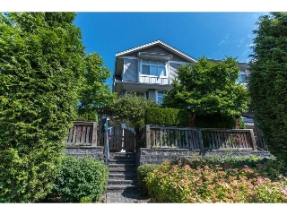 "Main Photo: 46 20449 66 Avenue in Langley: Willoughby Heights Townhouse for sale in ""Nature's Landing"" : MLS® # R2186095"