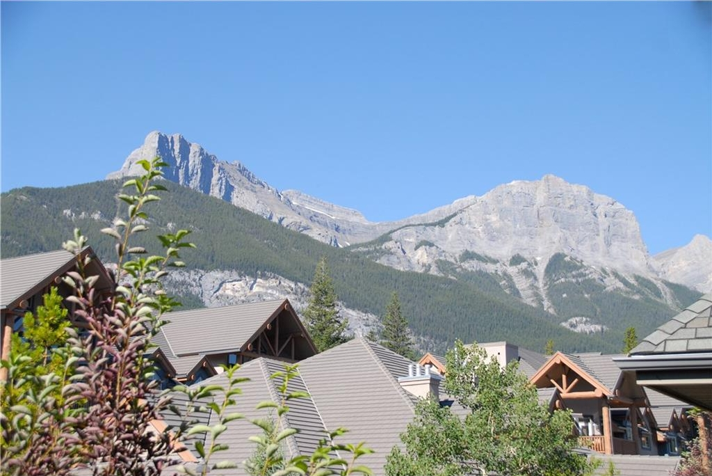 Photo 16: 319 170 Crossbow Place: Canmore Condo for sale : MLS® # C4126248