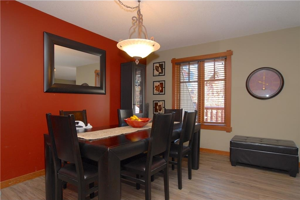 Photo 5: 319 170 Crossbow Place: Canmore Condo for sale : MLS® # C4126248