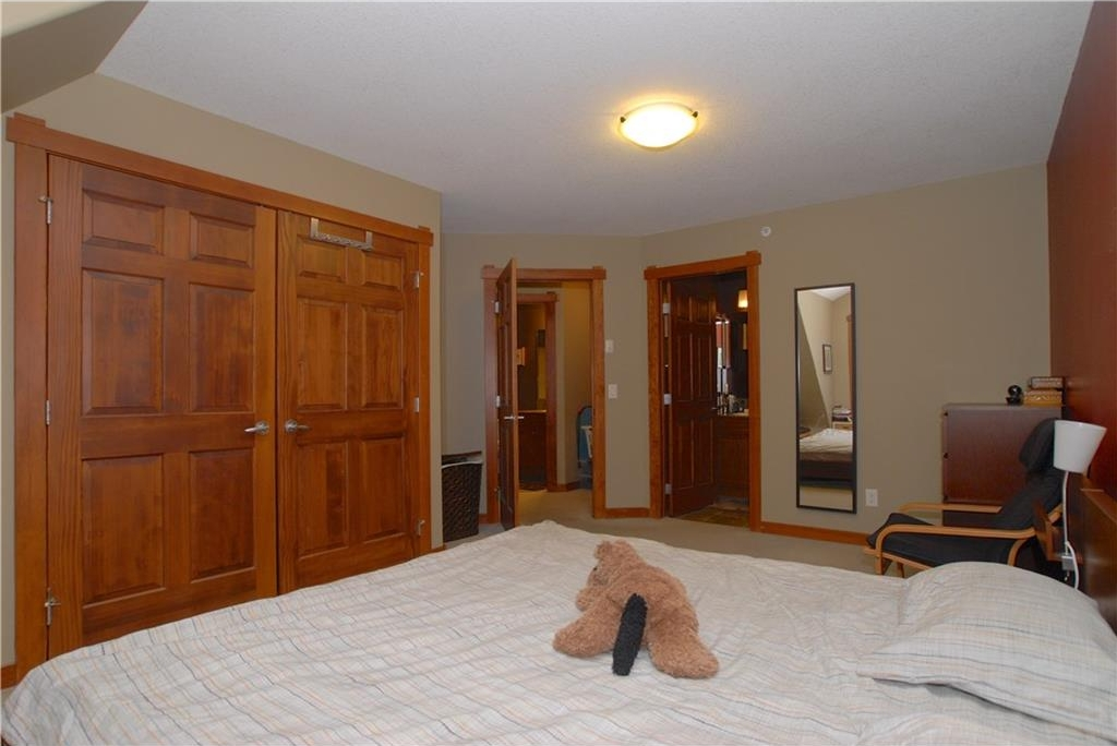 Photo 9: 319 170 Crossbow Place: Canmore Condo for sale : MLS® # C4126248
