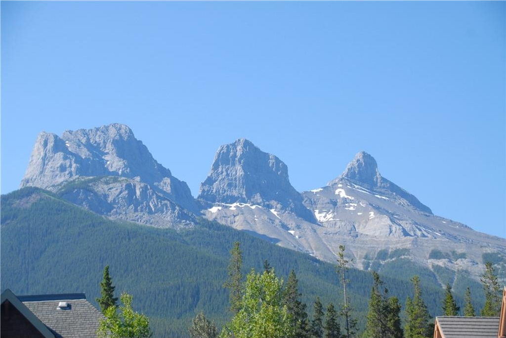 Photo 15: 319 170 Crossbow Place: Canmore Condo for sale : MLS® # C4126248