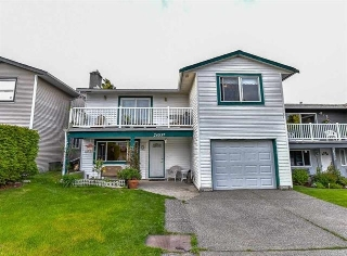 Main Photo: 26537 30A Avenue in Langley: Aldergrove Langley House for sale : MLS® # R2186757