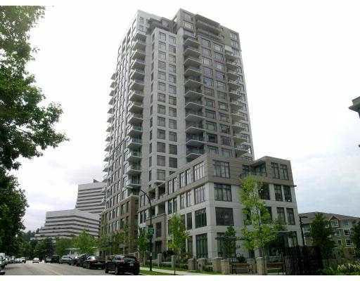 Main Photo: 1902 3660 VANNESS Avenue in Vancouver: Collingwood VE Condo for sale (Vancouver East)  : MLS(r) # R2189874