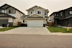 Main Photo: 89 HILLDOWNS Drive: Spruce Grove House for sale : MLS® # E4074461